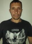 Igor, 50  , Chisinau