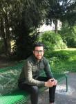 Aghiad , 27  , Dortmund