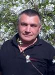 Aleksandr, 49  , Ryazan