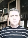 Анатолий, 60 лет, Тверь