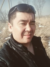 Slav737, 35, Kazakhstan, Almaty