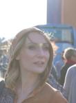 Olga, 36  , Krasnozavodsk