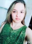 darina, 20  , Sterlitamak