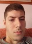 Antonio moreno , 20  , Manises