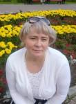 lyudmila, 52  , Kushva