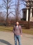 erekle, 28  , Tbilisi