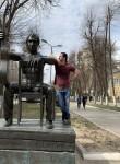 kam, 35, Voronezh