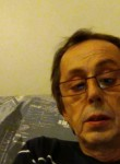 Roberto, 55  , Mons
