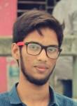 Redwan, 22, Dhaka