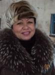 katerina, 54  , Kambarka