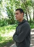 Vitaliy, 24  , Ozherele