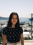 elisa naccarato, 22, Geneve