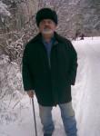 Aleksandr , 76  , Udomlya