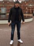 Igor, 26  , Saratov