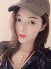 加賴bodynn, 30, China, Hefei