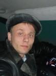 Aleksandr, 34, Novosibirsk