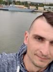Kamil, 32  , Poznan