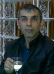 ARNOLD, 48  , Ashgabat