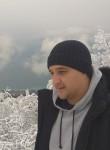 denis, 31 год, Старая Купавна