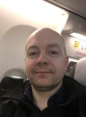 Andrey, 43, Kenya, Meru