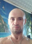 Unknown, 37 лет, Фокино