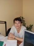 Angelina Nikolaeva, 50, Izhevsk