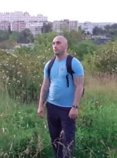 Aleksandr, 40, Republic of Moldova, Chisinau