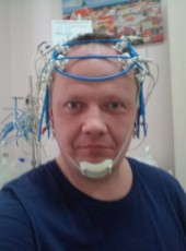 Aleksandr, 44, Russia, Tyumen