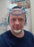 Aleksandr, 44, Tyumen