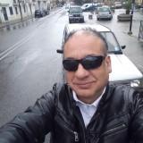 Dario, 51  , Patti