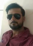 Dharmendra , 18  , Moradabad