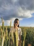 Polina, 18, Hrodna