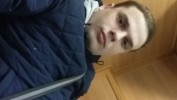 Nikolay, 27 - Just Me Photography 4