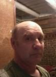 Oleg, 62  , Tugulym