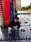 Raka, 21 год, Chhapra