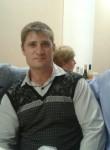 gdima80, 39  , Izluchinsk