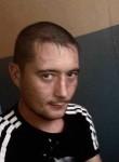 Nikolay, 39  , Baykalsk