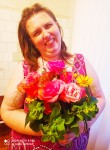 Irina, 40, Bila Tserkva