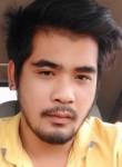 วัชรพงศ์, 23, Chiang Mai