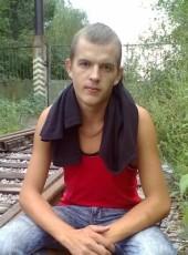 Lekha, 27, Russia, Voronezh