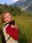 Tatiana, 51  , Tyrnyauz