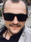 VAV, 35, Minsk