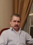 Ivan, 59  , Saint Petersburg