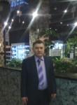 Valera, 62  , Irkutsk