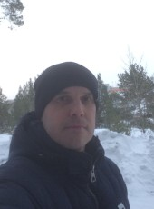 Maks, 39, Russia, Kamensk-Uralskiy