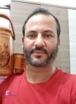 Orisss, 38  , Sao Paulo