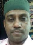 Pappu, 18  , Azamgarh