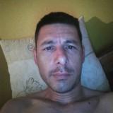 Γιώργος , 40  , Tripoli