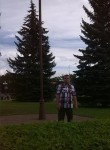 igor , 32  , Maladzyechna