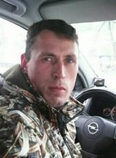 Aleksandr, 41, Russia, Zelenograd